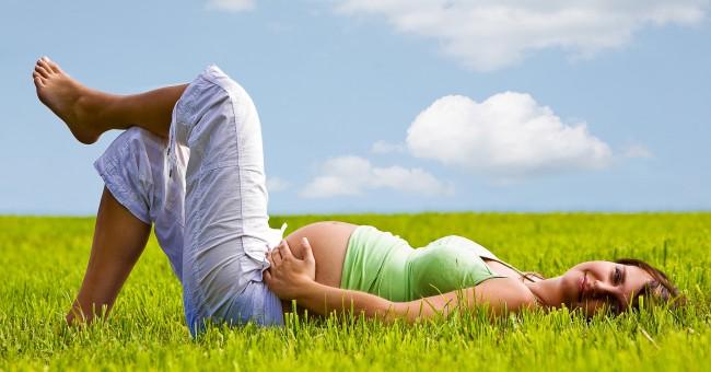 母乳 麻酔 影響