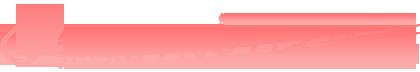 無痛&麻酔分娩の総合サイト【無痛分娩ガイド.com】